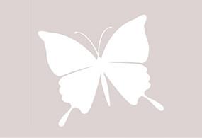 【北京亚韩医疗美容】——V塑美脂肪精雕