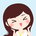 悦Mer_4404333916