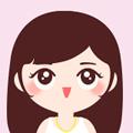 Lu Lu .  ﹏