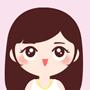 悦Mer_3107561495