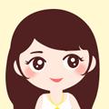 悦Mer_518896