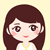 悦Mer_7462356094