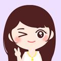 悦Mer_804760