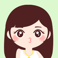 悦Mer_3207151553