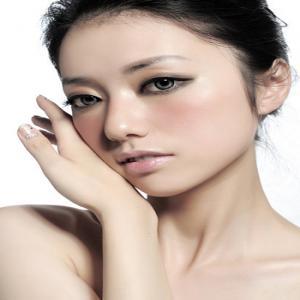 让你拥有迷人瓜子脸 瑜伽减肥瘦脸方法 - 中华