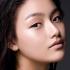 怎样选择文眉的眉型和颜色?